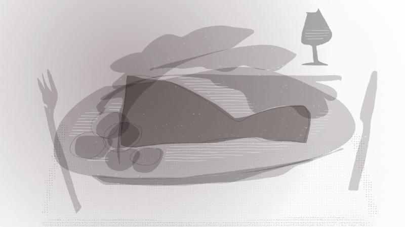 Ilustração – 12