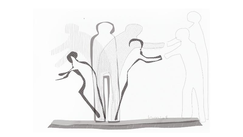 Ilustração – 13