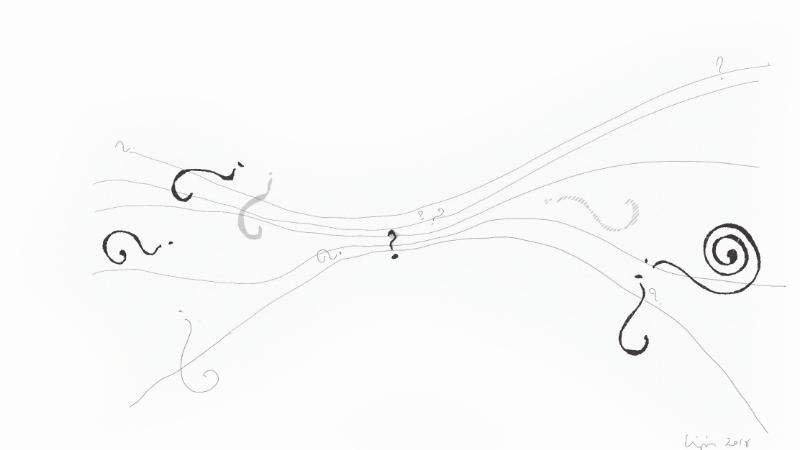 Ilustração – 20