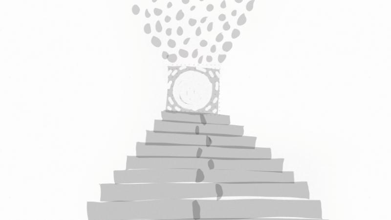 Ilustração – 27