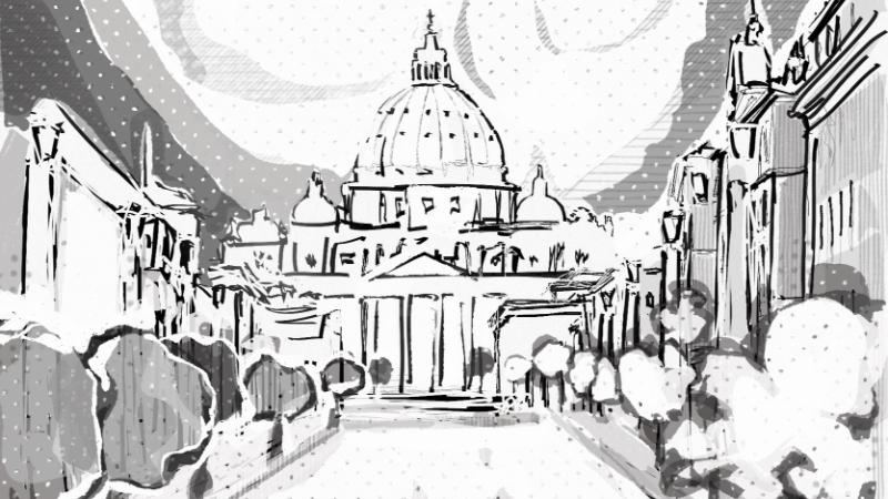 Ilustração – 28