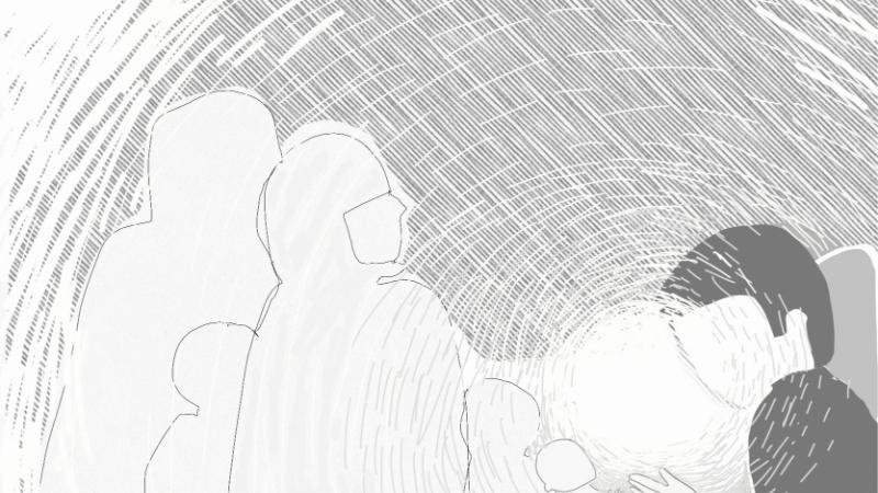 Ilustração – 31