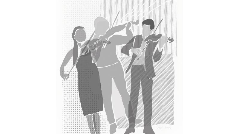 Ilustração – 32