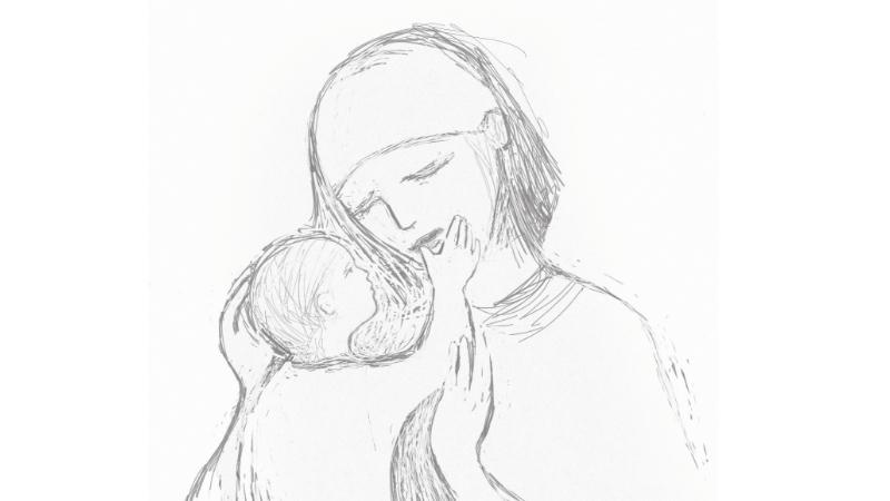 Ilustração – 38