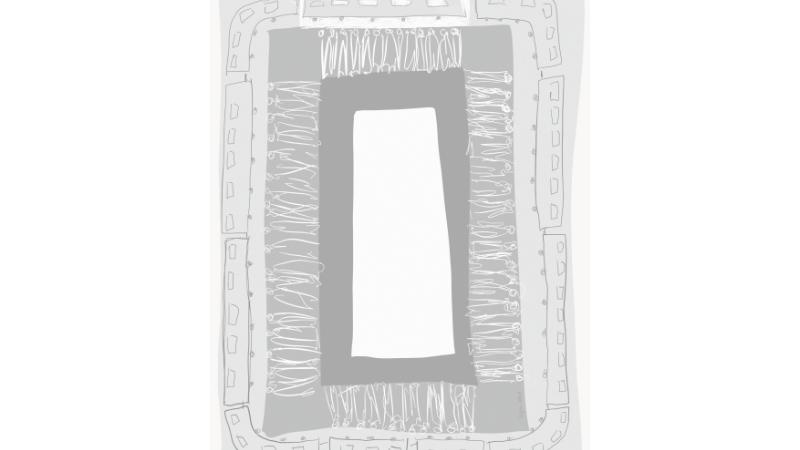 Ilustração – 41