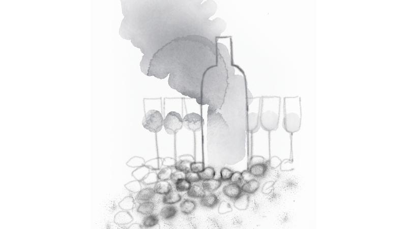 Ilustração – 7