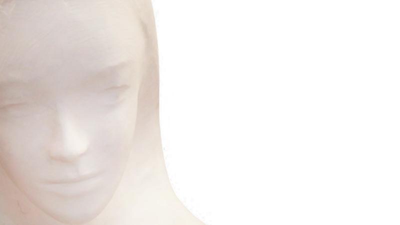 Escultura – 11