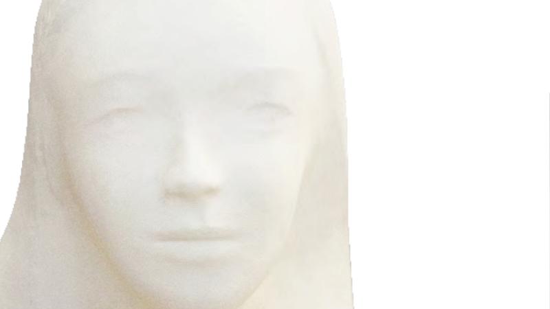 Escultura – 14