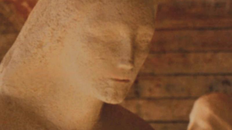 Escultura – 27