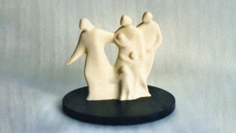 Escultura – 7