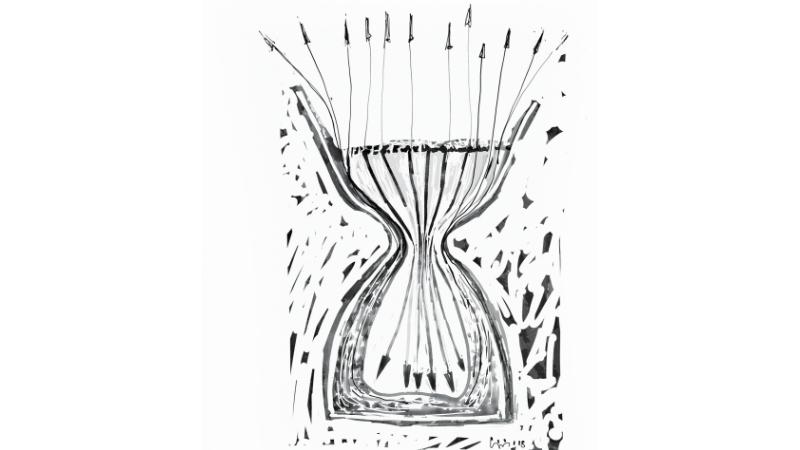 Ilustração – 1