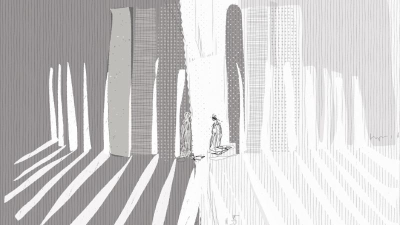 Ilustração – 14