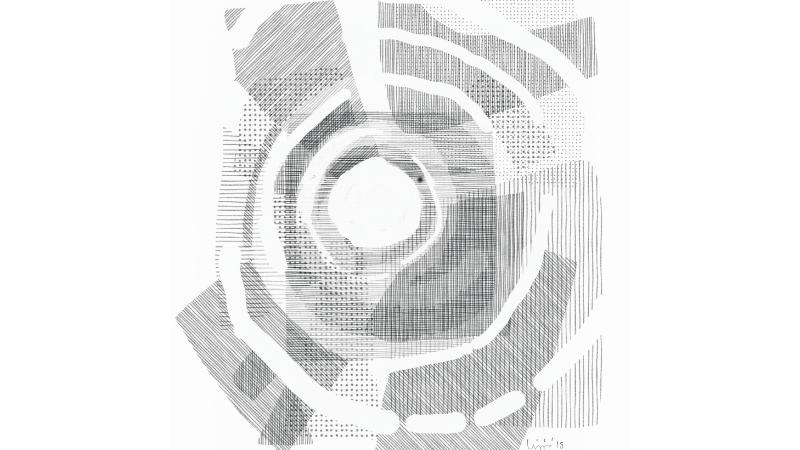 Ilustração – 2