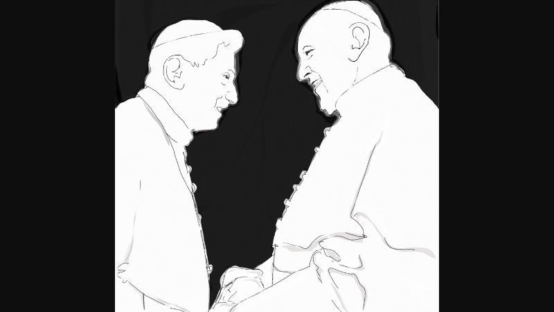Ilustração – 24