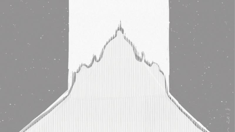 Ilustração – 30