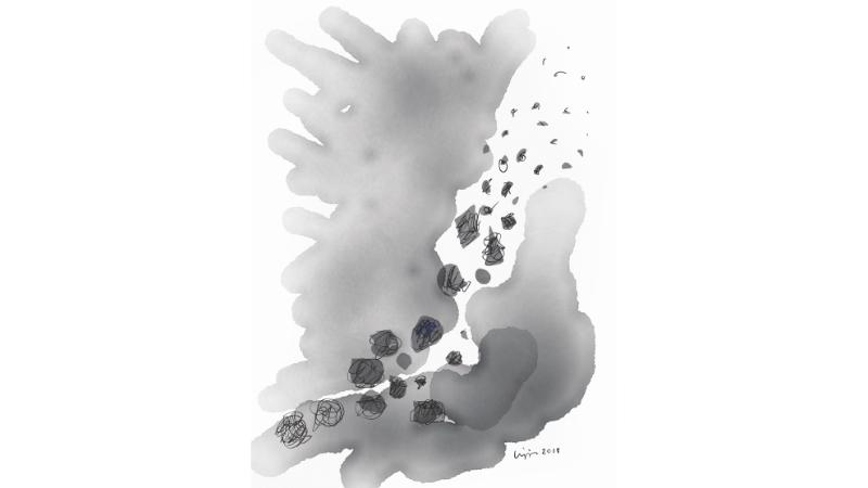Ilustração – 4