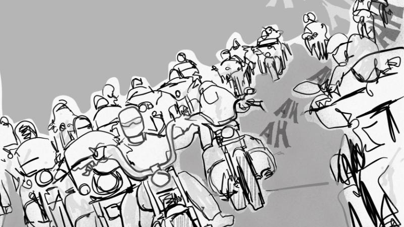 Ilustração – 40