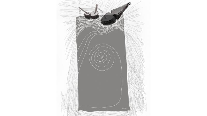 Ilustração – 9