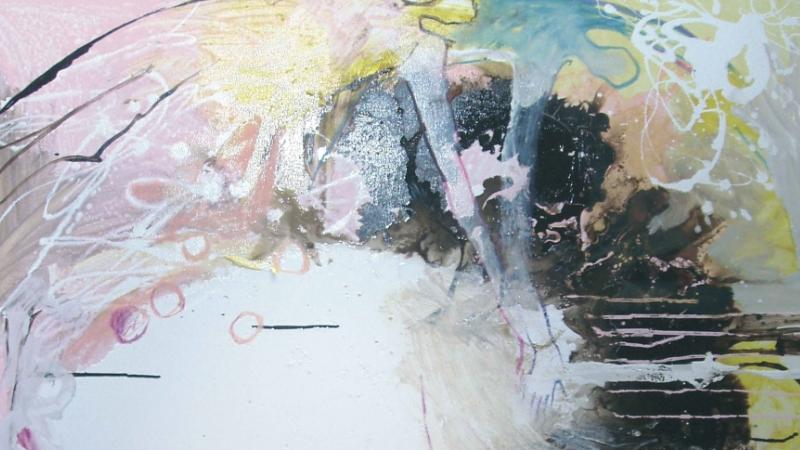 Pintura – 1