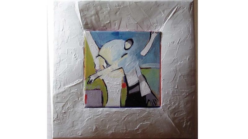 Pintura – 4