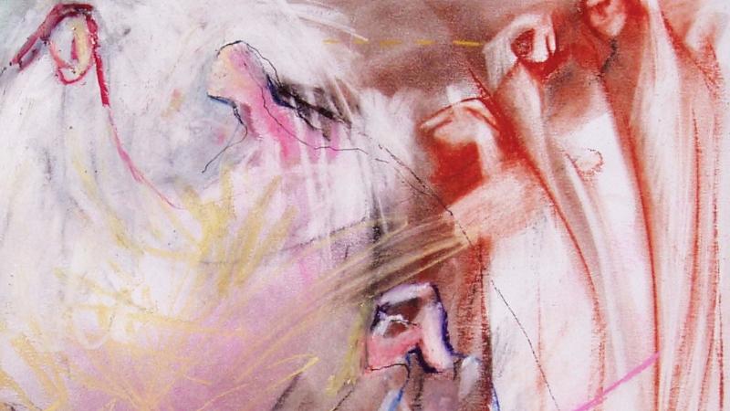 Pintura – 6