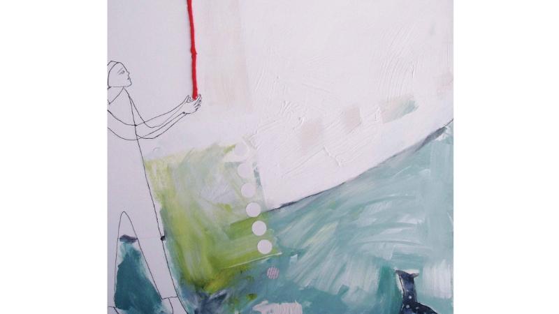 Pintura – 8