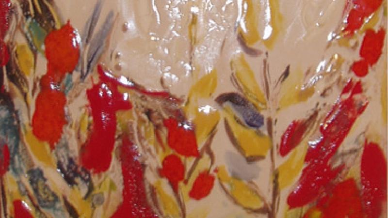 Ceramica (4)