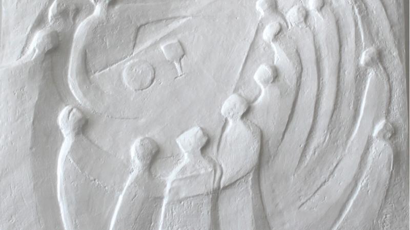 Escultura – 20