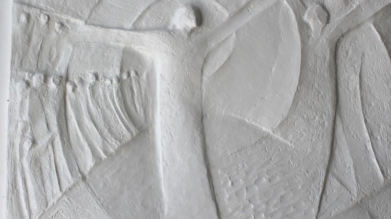 Escultura – 23