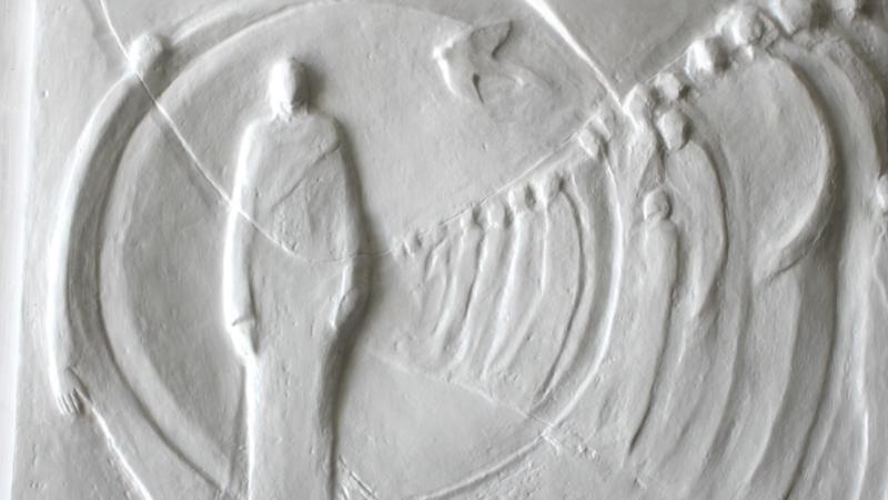 Escultura – 37