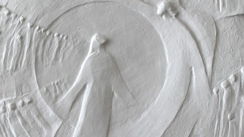Escultura – 41