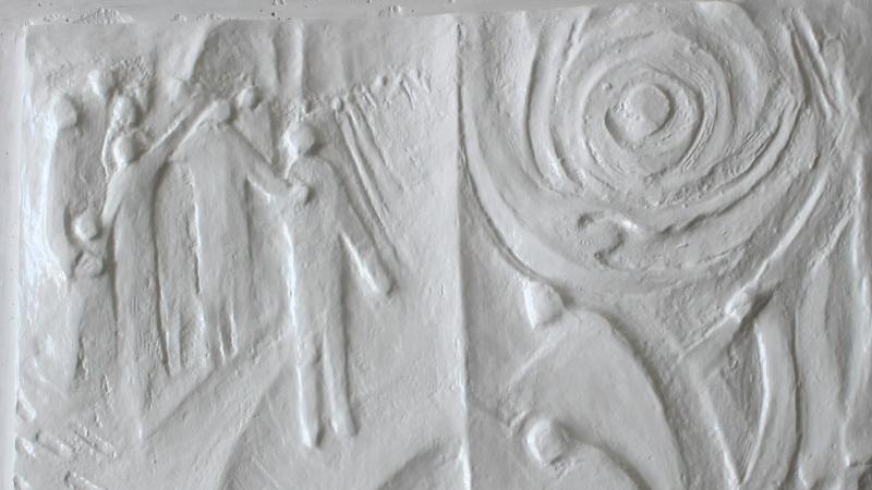 Escultura – 43