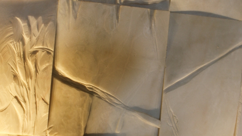 Escultura – 44