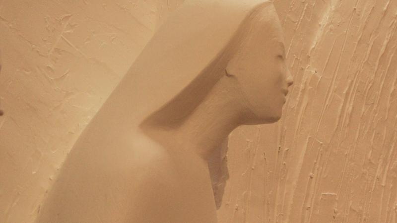 Escultura – 48