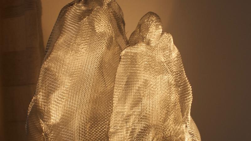 Escultura – 57