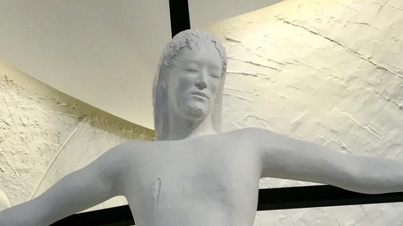 Escultura – 61