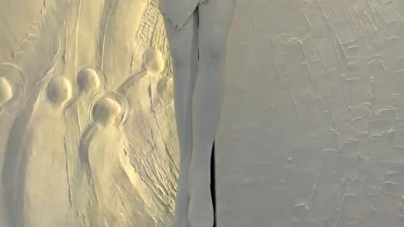 Escultura – 62