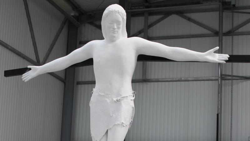 Escultura – 65