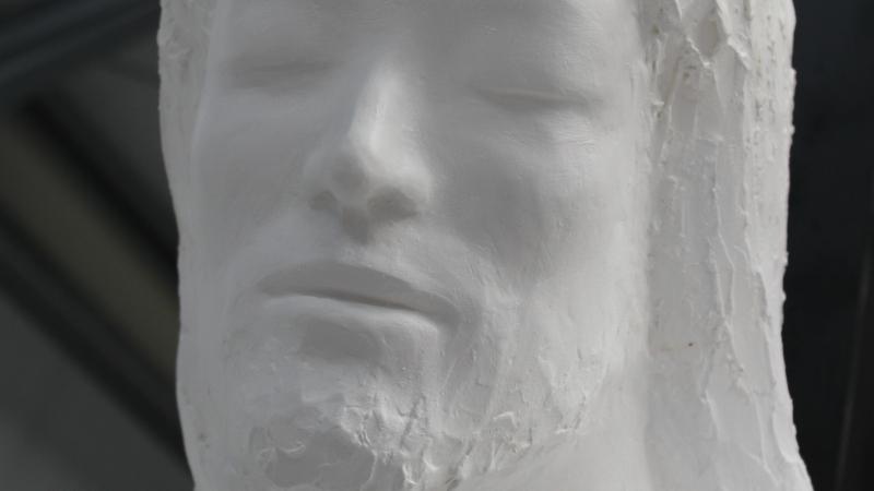 Escultura – 66