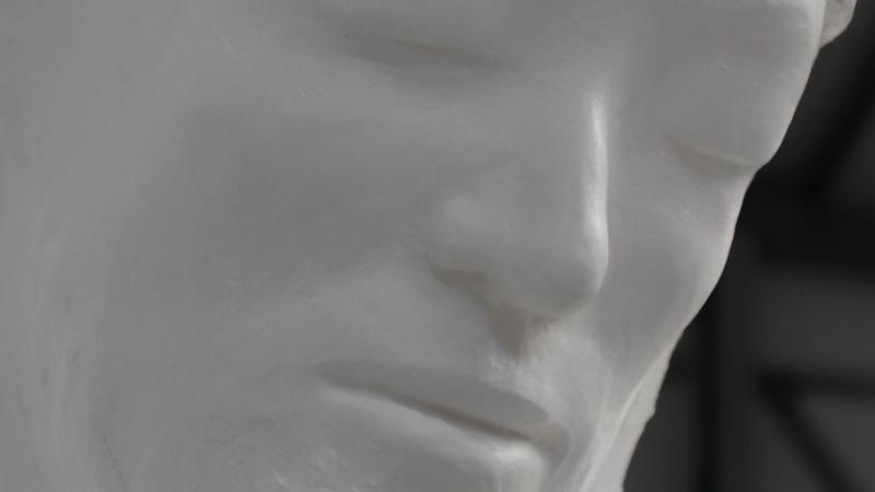 Escultura – 69