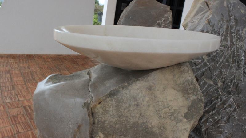 Escultura – 72