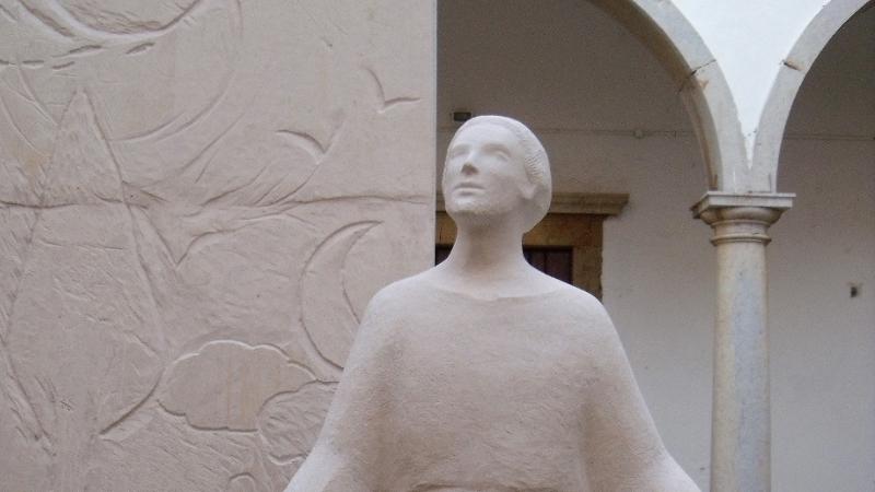 Escultura – 76