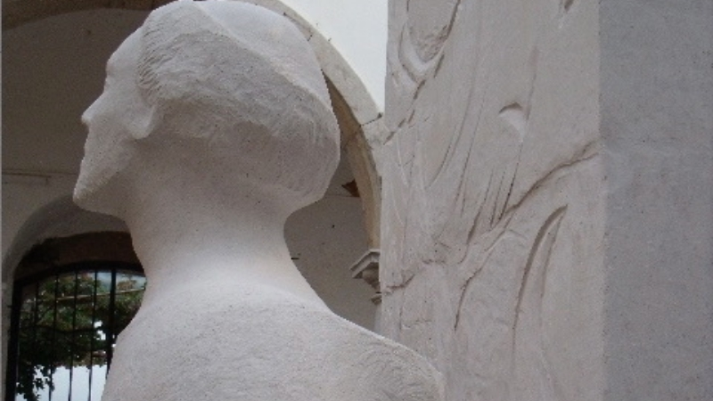 Escultura – 78