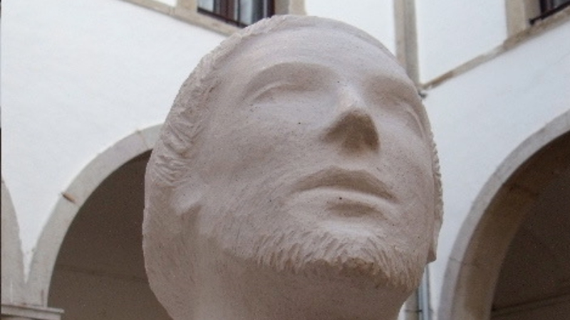 Escultura – 79