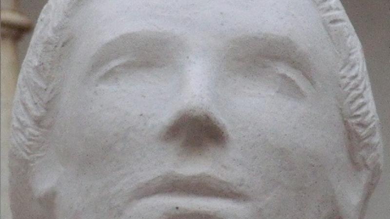 Escultura – 80