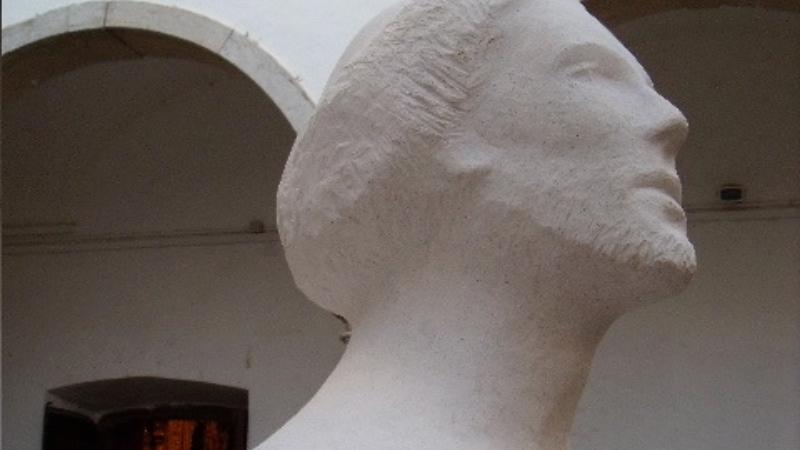 Escultura – 81