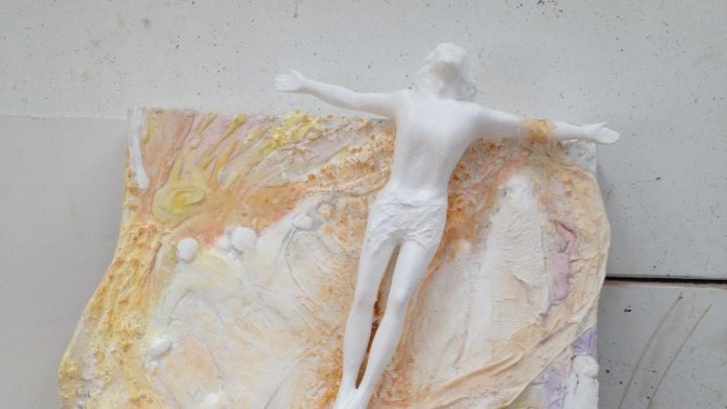 Escultura – 87