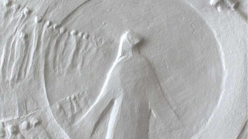Escultura – 9