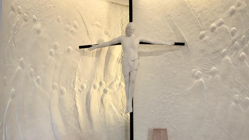 Escultura – 96
