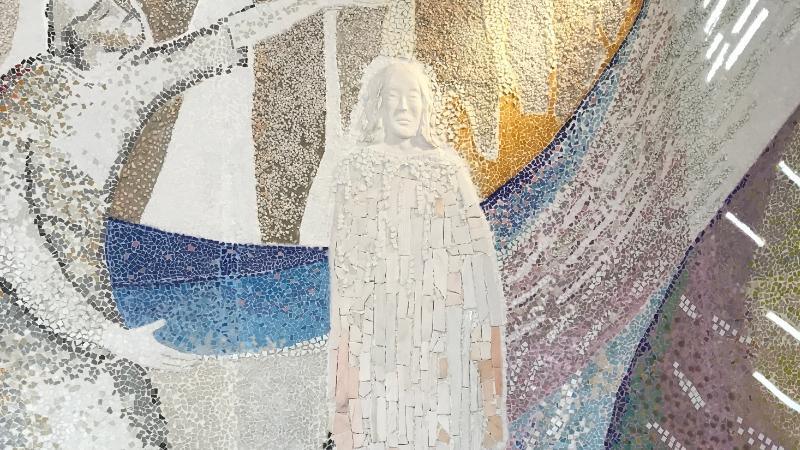 Igreja de São Francisco - Parchal